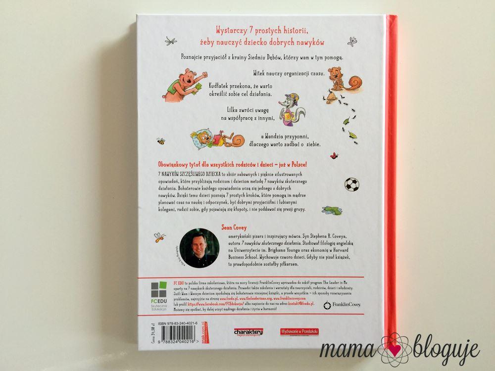 książki dla przedszkolaków 13 - KSIĄŻKI DLA PRZEDSZKOLAKA – NOWOŚCI W BIBLIOTECZCE