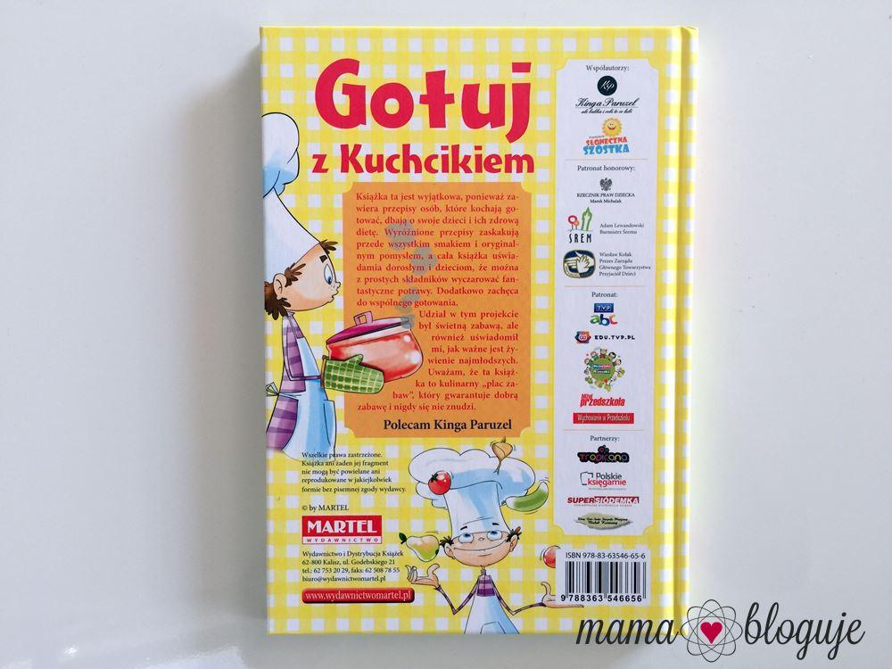 książki dla przedszkolaków 6 - KSIĄŻKI DLA PRZEDSZKOLAKA – NOWOŚCI W BIBLIOTECZCE