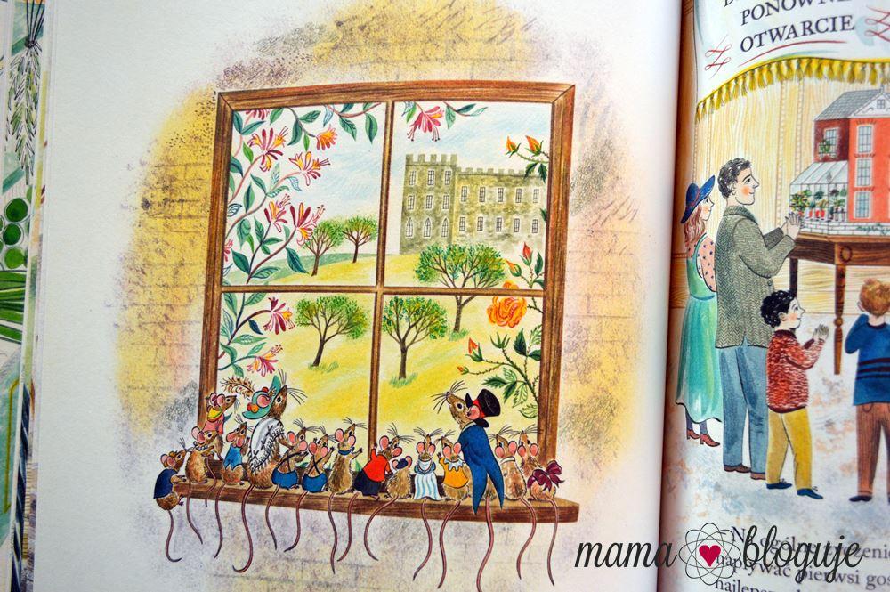 książki dla przedszkolaka 64 - KSIĄŻKI DLA PRZEDSZKOLAKA – NOWOŚCI W BIBLIOTECZCE