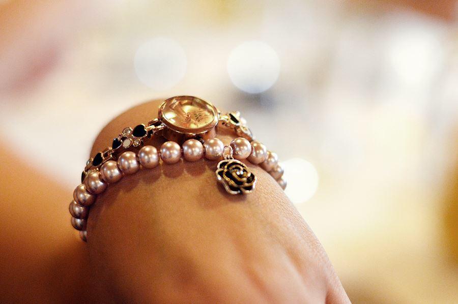 biżuteriaaaa - SPOTKANIE KOBIECYCH BLOGEREK W GRODZISKU MAZOWIECKIM