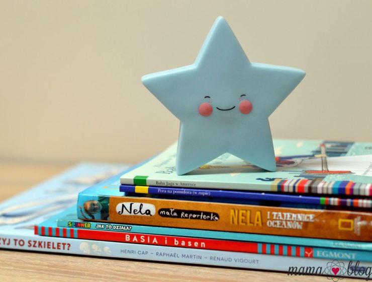 dziecieca biblioteczka sierpien 2017 24 - DZIECIĘCA BIBLIOTECZKA - SIERPNIOWE NOWOŚCI 2017