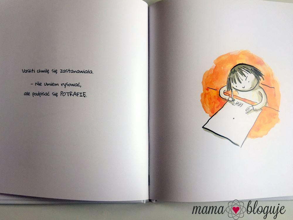 dziecieca biblioteczka wrzesień 201731 - DZIECIĘCA BIBLIOTECZKA - WRZEŚNIOWE NOWOŚCI 2017