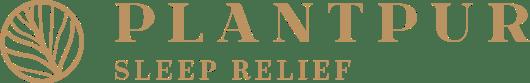 plantpur logo - JAKI MATERAC WYBRAĆ DLA DZIECKA?