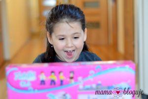 prezenty dla dziewczynki 21 300x200 - TOP PREZENTY DLA CHŁOPCA 1-4 LATKA