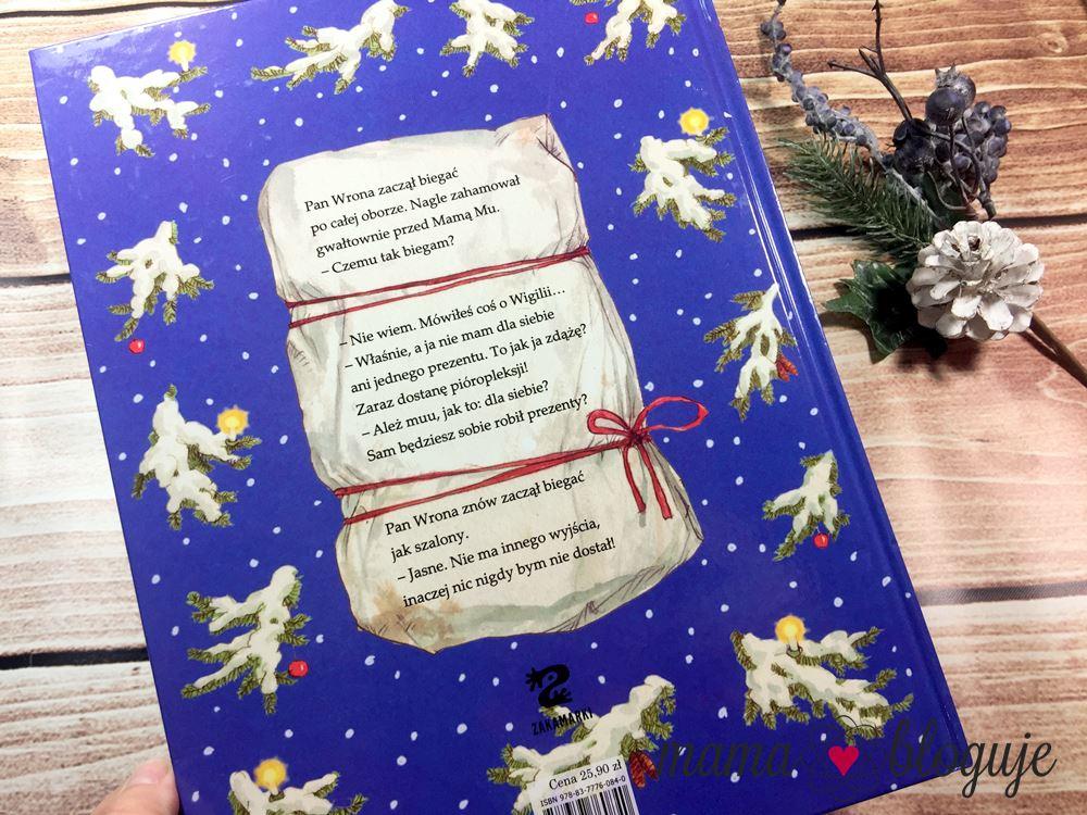 książki o świętach dla dzieci 3 - NAJCIEKAWSZE KSIĄŻKI O ŚWIĘTACH BOŻEGO NARODZENIA