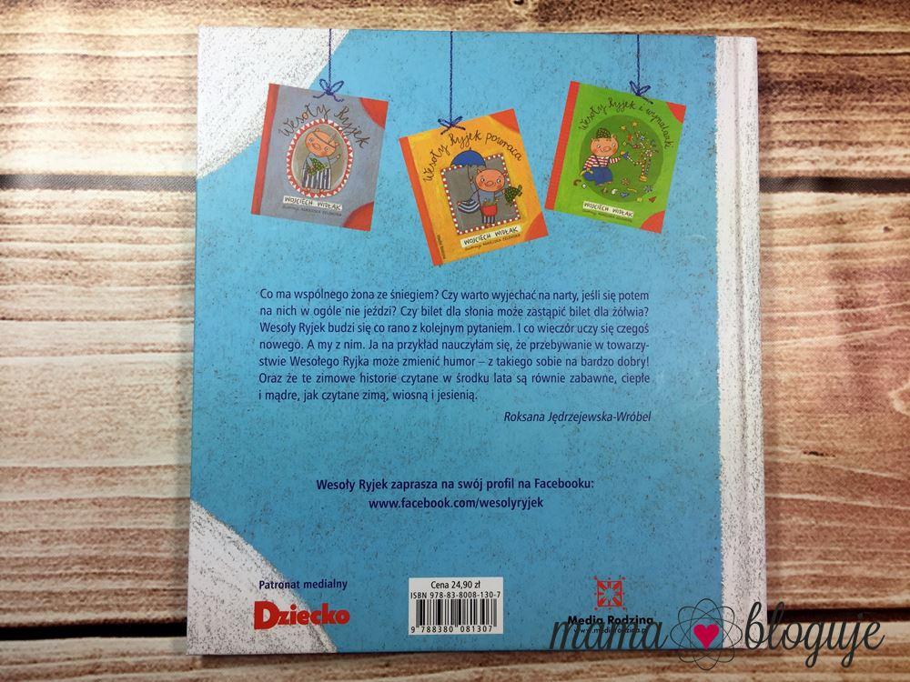 książki o świętach dla dzieci 54 - NAJCIEKAWSZE KSIĄŻKI O ŚWIĘTACH BOŻEGO NARODZENIA