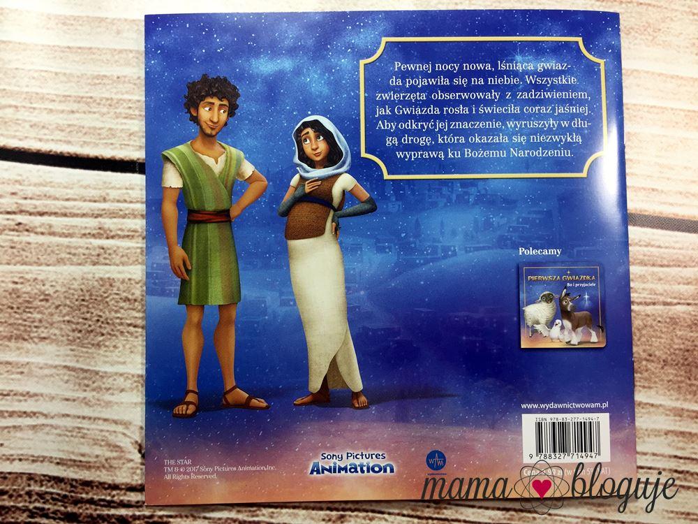 książki o świętach dla dzieci 67 - NAJCIEKAWSZE KSIĄŻKI O ŚWIĘTACH BOŻEGO NARODZENIA