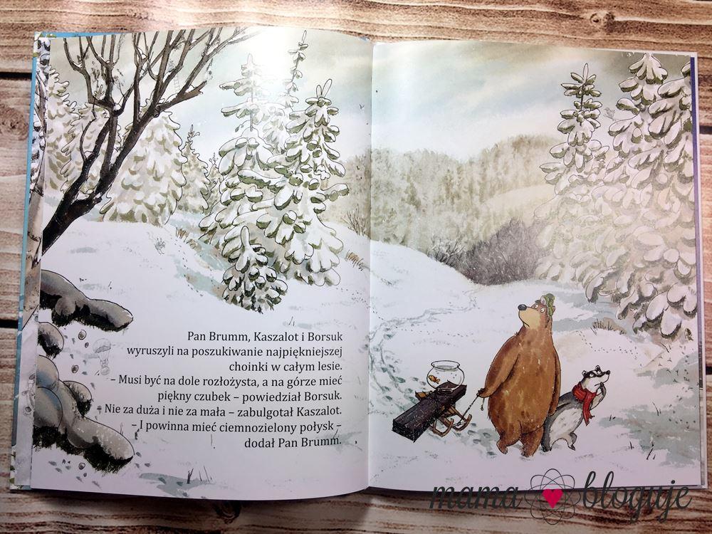 książki o świętach dla dzieci 68 - NAJCIEKAWSZE KSIĄŻKI O ŚWIĘTACH BOŻEGO NARODZENIA