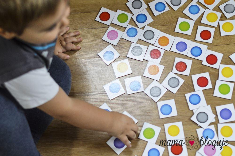 gra edukacyjna dla dzieci