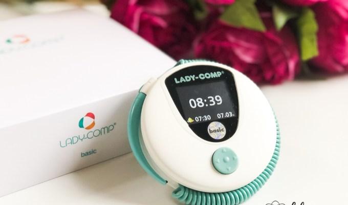 najskuteczniejsza metoda antykoncepcji lady comp 002 - JAKA JEST NAJLEPSZA METODA ANTYKONCEPCJI?