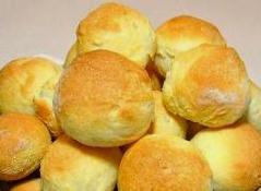 breakfast_roll_main2