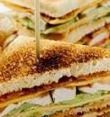 club-sandwich2
