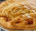 rich-flaky-pastry1jpg