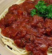 spaghettisauce_full