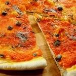 pizza_napoletana380m