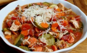 italian_grilled_veg_chick_soup