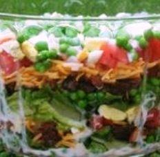 seven-layer-salad-301-4001