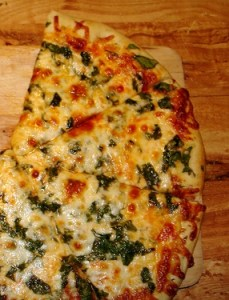 spinach-pizza1