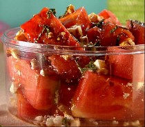 watermelon-with-balsamic-and-feta_lg