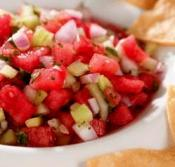 watermelon_salsa1