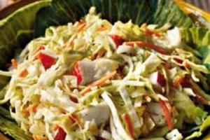 apple-coleslaw-sl-1025442-l