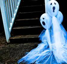 boo-homemade-halloween-decorations2