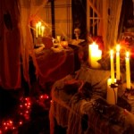 halloween_decorating_ideas_spooky