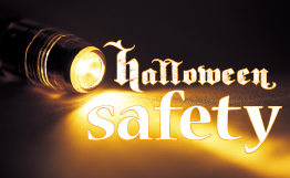 halloweensafety1