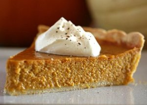 pumpkin-pie-2