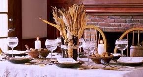 thanksgiving-table-3-de