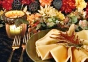thanksgivingtable-1-11186