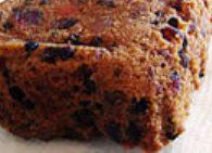 christmas-fruitcake