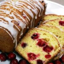 cranberry-orange-loaf