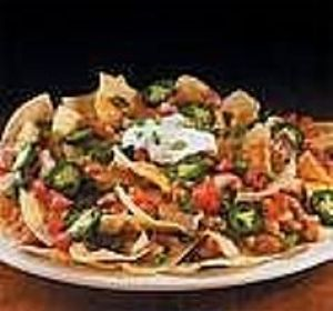 berbecue-chicken-nachos1