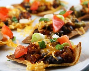 traditional-nachos
