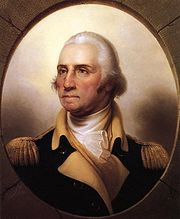 180px-Portrait_of_George_Washington.jpeg