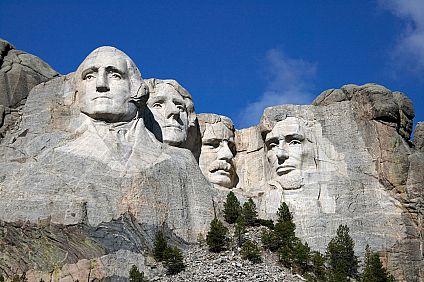 presidentsday-main_Full.jpg