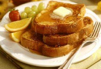 yummy_french_toast.jpg