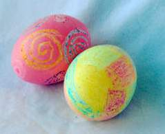 crayon_eggs03_350_rdax_65