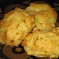 cheddar-puff-biscuits