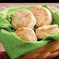 honey-biscuits