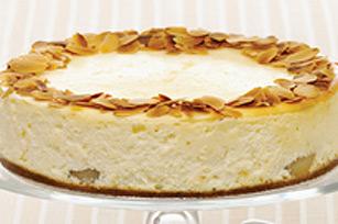 ginger pear cheesecake.jpg