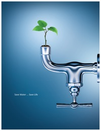 Home Energy Water Saving