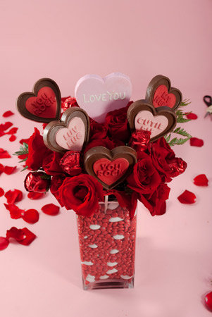 marvellous inspiration best valentine gift innovative decoration ...