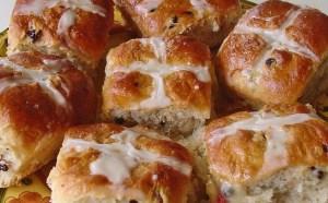 Hot-Cross-Buns (2)