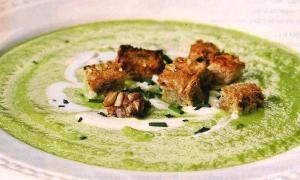 asparagus soup 001