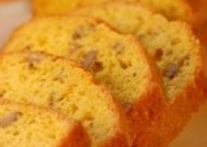 ginger carrot bread (2)