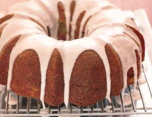apple cinnamon bundt cake 001