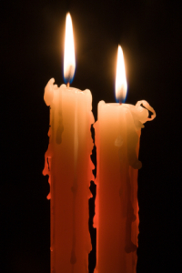 candles_s