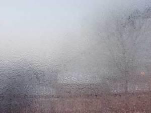 foggy_window